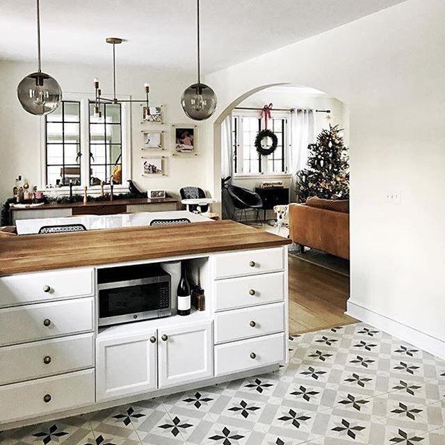 cement tile shop encaustic cement tile star concrete tilesstar patternshouse decorationsyou