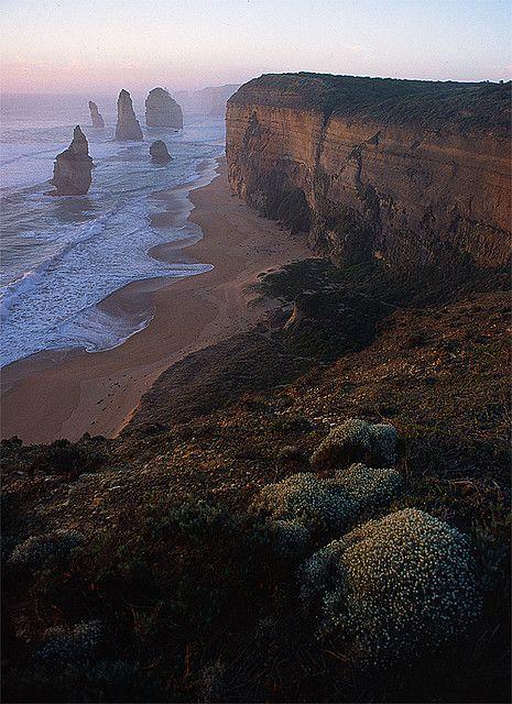Twelve Apostles, Great Ocean Road, Victoria, Australia  #City_Edge_Apartment_Hotels   #Cityedge    http://www.cityedge.com.au