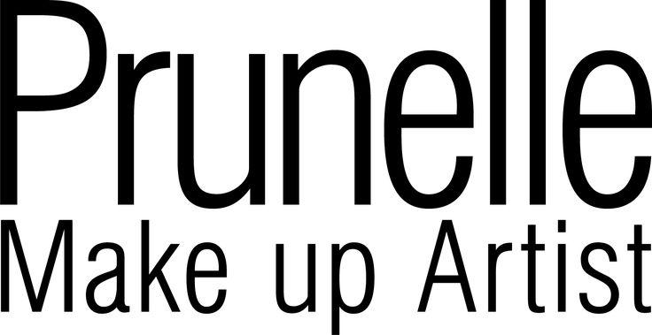 Prunelle Make up