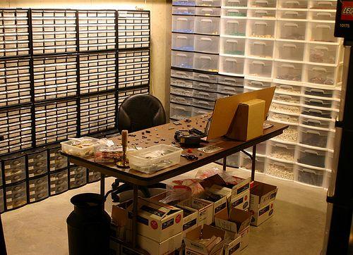 Storage and sorting decoraciones de hogar herramientas for Decoraciones de hogar