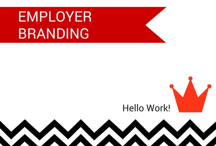 Ciekawe akcje employer brandingowe firm. Nieszablonowe podejście do rekrutacji pracowników.