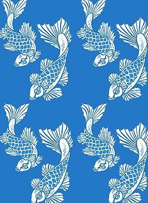 Koi carp stencil fish stencils koi carp pinterest for Koi fish stencil