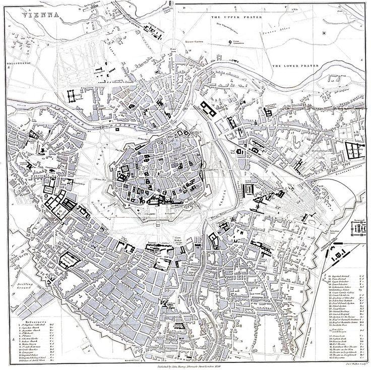 Wien1858 – Wiener Ringstraße – Wikipedia