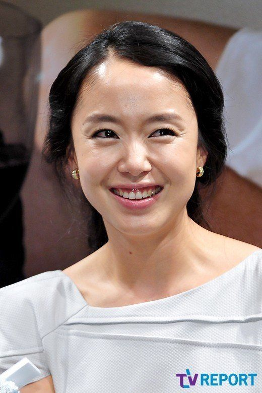 Jeon Do-yeon (전도연) - Picture