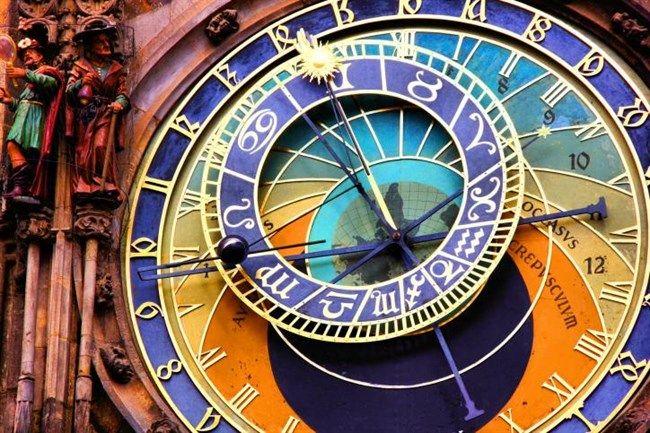 Napi horoszkóp - 2017. 07. 03. - https://www.hirmagazin.eu/napi-horoszkop-2017-07-03