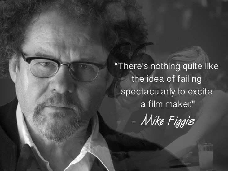 10 best Inspiring Filmmaking Quotes images on Pinterest ...