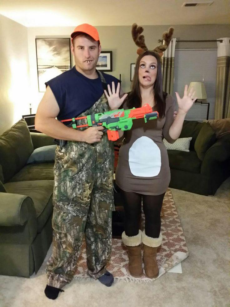 126 best Halloween costumes images on Pinterest | Halloween stuff ...