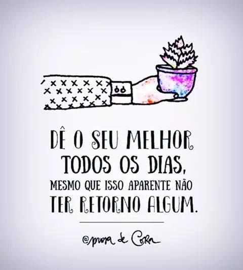 95 Best Images About Minhas Frases Queridas On