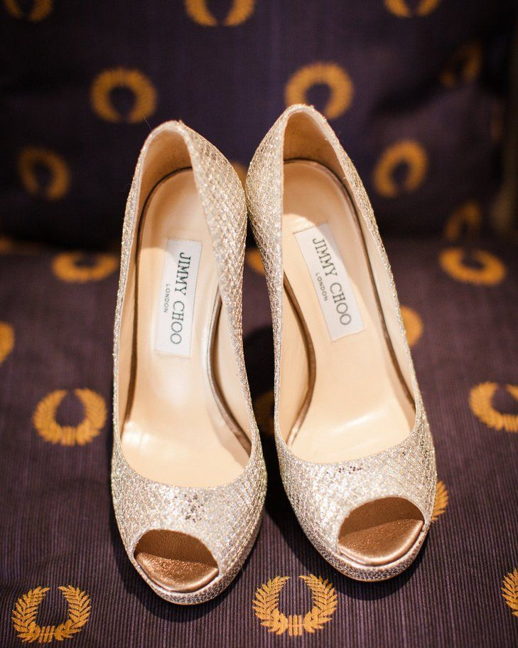Jimmy Choo Bridal Shoes | The Wadsworth Mansion At Long Hill Estate https://www.theknot.com/marketplace/the-wadsworth-mansion-at-long-hill-estate-middletown-ct-217878 | Jimmy Choo https://www.theknot.com/marketplace/jimmy-choo-new-york-ny-546574