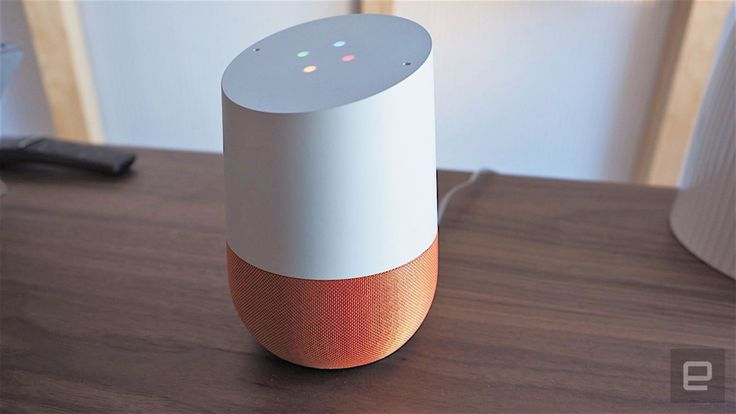 Learn about Google Home will arrive in Canada on June 26th http://ift.tt/2qLQOWm on www.Service.fit - Specialised Service Consultants.