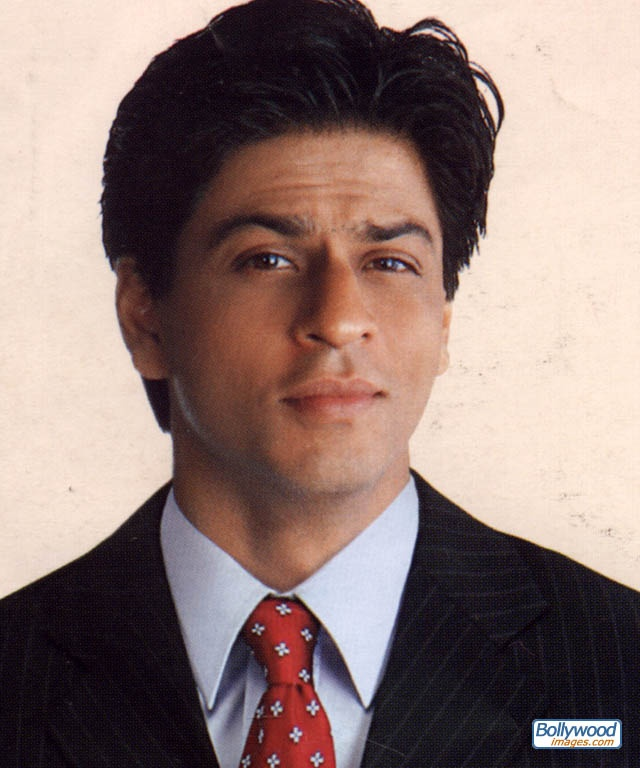 shahrukh khan pictures - www.bollywoodimages.com