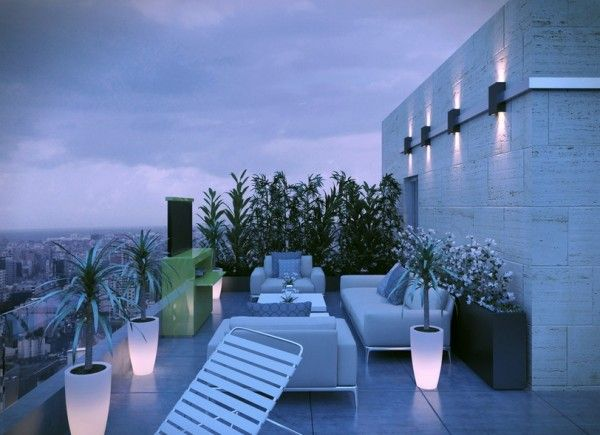 Duplex Apartment Design Exterior 34 best apartment images on pinterest   architecture, modern