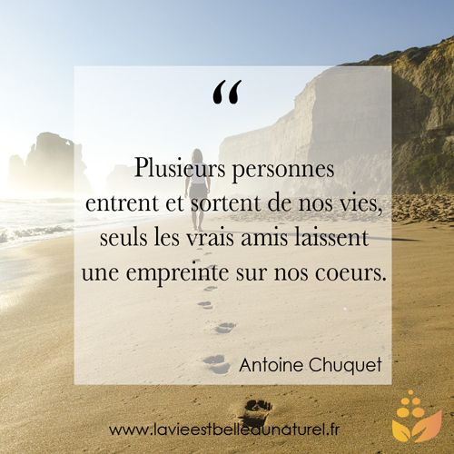2400 best images about citations on pinterest french quotes belle and tes. Black Bedroom Furniture Sets. Home Design Ideas
