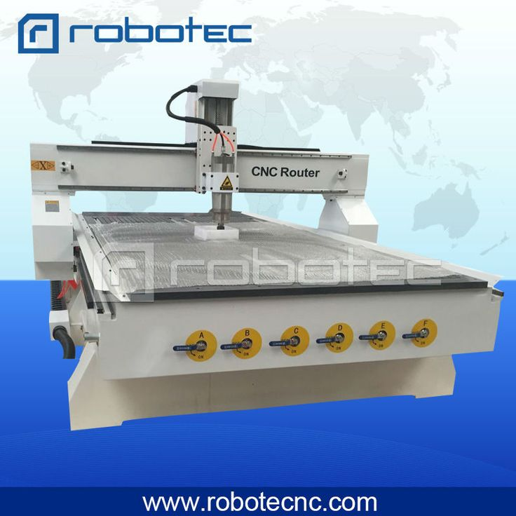 Hot sale good quality double head cnc router 1325 cnc wood engraving machine china cnc wood router prices