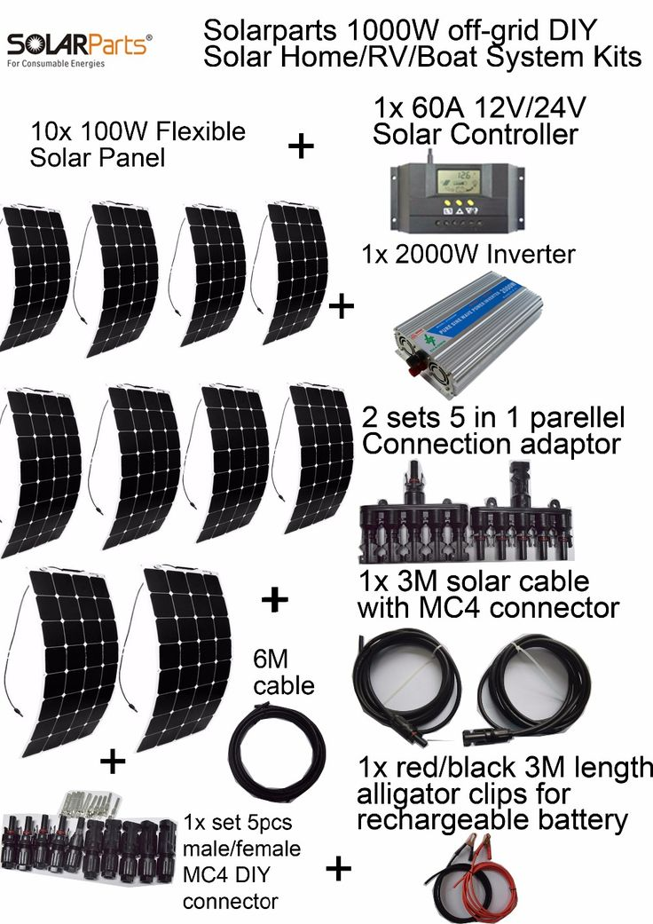 best 25  solar panel system ideas on pinterest