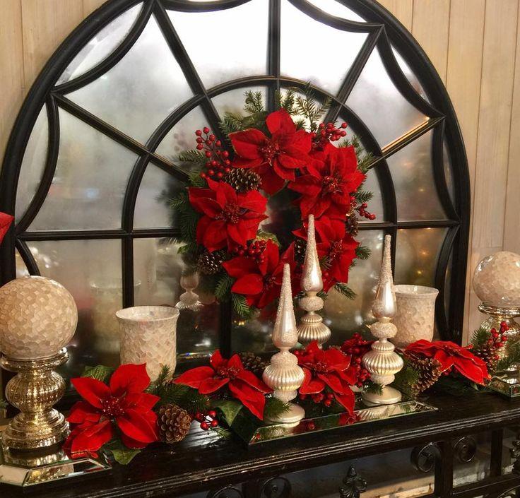 1000+ ideas about Valerie Parr Hill on Pinterest  ~ 115403_Qvc Thanksgiving Decorations