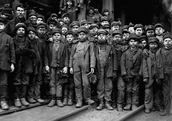 Фотография: Уникальные исторические фотографии, которые поражают в самое сердце http://feedproxy.google.com/~r/KleinburdNewsRu/~3/s4XSmauWYwM/