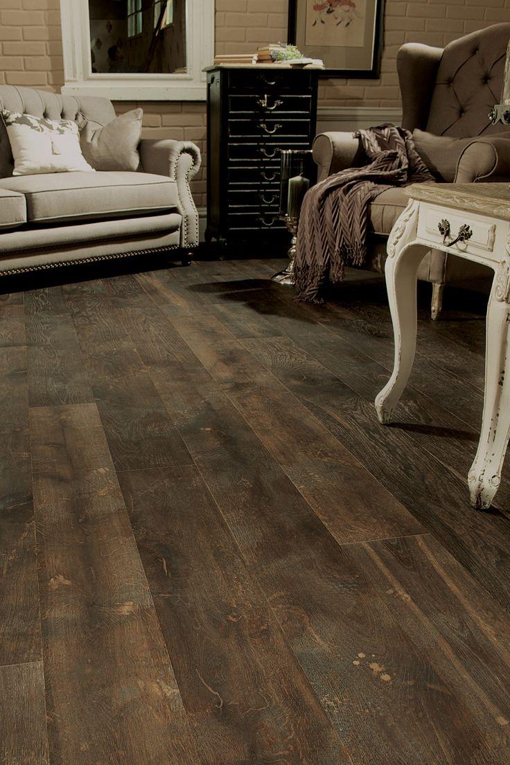 Norwegian Wood Collection Wood Agate 03, Zealsea Timber Flooring Brisbane, Gold Coast, Tweed Heads, Sydney, Melbourne