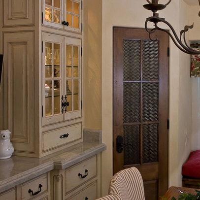 Unique Pantry Doors Design Ideas, Pictures, Remodel, And Decor
