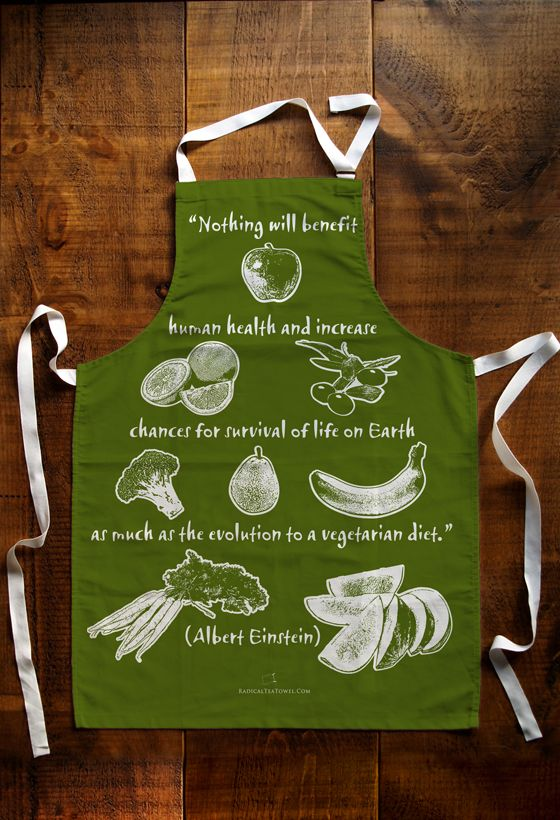 17 best images about vegetarianism quotes on pinterest