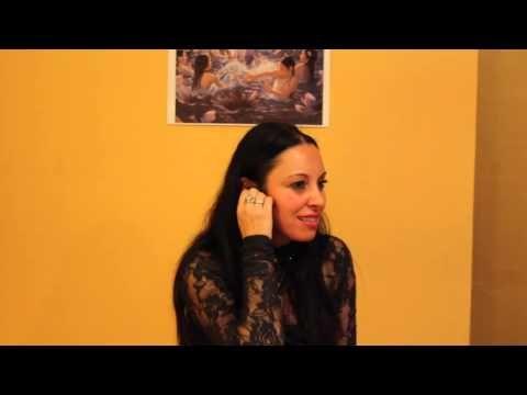 Anandi - 6ª Conferencia: La Misión del alma y de las Llamas Gemelas - YouTube