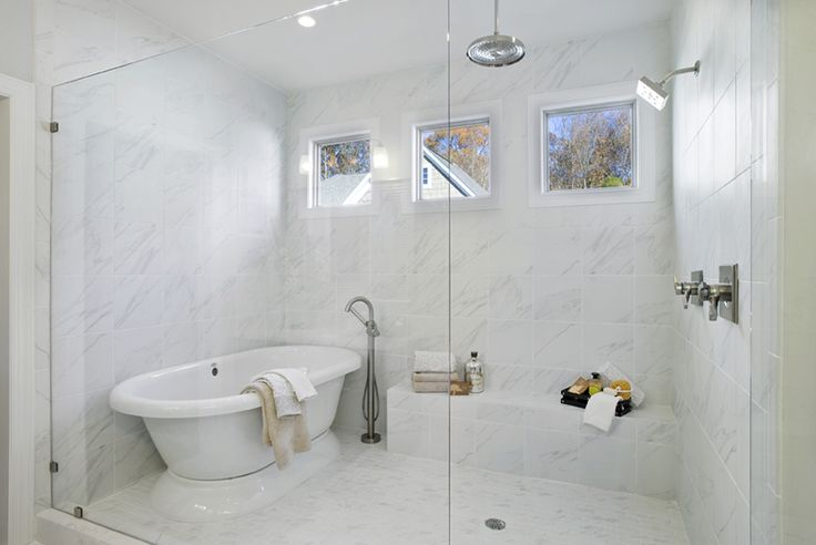 1000 images about bathroom on pinterest double shower for Schumacher homes catawba