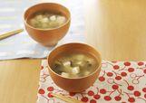 Ajinomoto Group | Features | Guide to Japanese Cuisine | Recipe