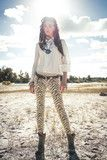 Jungle Jets by Spell and the Gypsy Collective | La La Latrobe - http://www.lalalatrobe.com/collections/sale