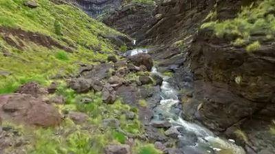 Gran Canaria, o destinatie superba a Spaniei. Oferte aici: http://www.viotoptravel.ro/grand-canaria/transport/avion.html https://video.buffer.com/v/5874f8f890ae57f149fafa4d