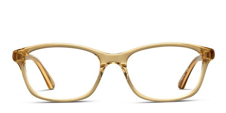 Calvin Klein CK7926 Eyeglasses Online – Products