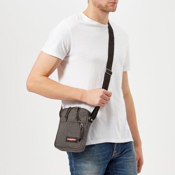 Sac Eastpak The One Black Denim EK04577H | Boutique Online