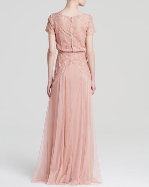 Mejores 89 imágenes de Model pakaian en Pinterest | Vestidos de ...