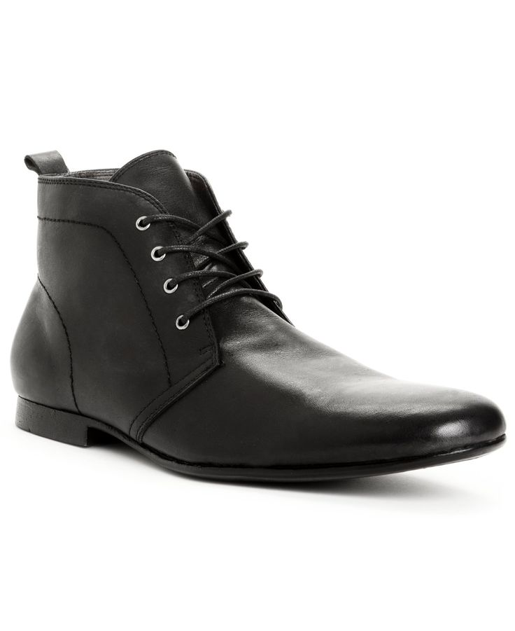 1000 images about shoes casual on shops