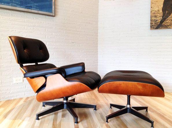 17 melhores ideias sobre poltronas modernas no pinterest for Casa moderna vicenza