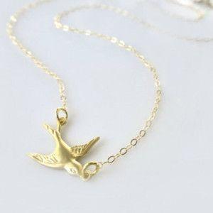 collier romantique cadeau femme   #bonsplansbijoux #bijouxfantaisie #bonplan