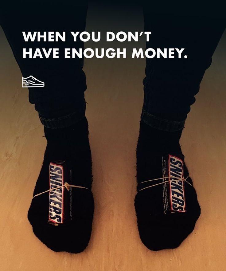 When you dont have enough money for sneakers you want!   #sadlife #nomoney #sneakers #food #shoes #boots #snkrsgenius #nocash #iwantit #nike #adidas #iOS