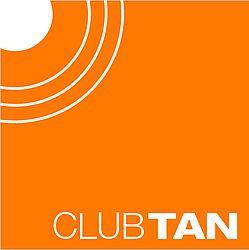 CLUBTAN Sol & Wellness Brinner du för att driva en framgångsrik verksamhet?  Clubtan söker nu en Masterfranchisetagare för Sverige. Missa inte denna chans! Den är sällsynt!