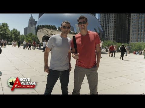 ▶ Tripp & Tyler at Just For Laughs Chicago