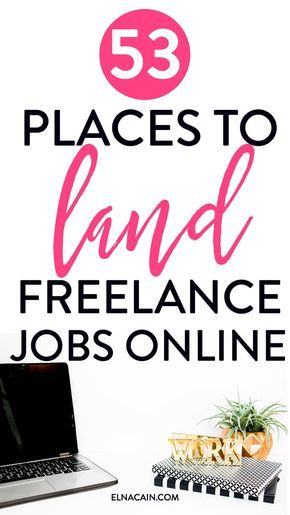 "online magazine writing jobs Search for ""freelance writing"" in the job search, and add ""remote"" as the location to find online writing jobs frequently adds new jobs, and some you can apply for using your indeed resume (so make sure it accurately reflects your writing skills."