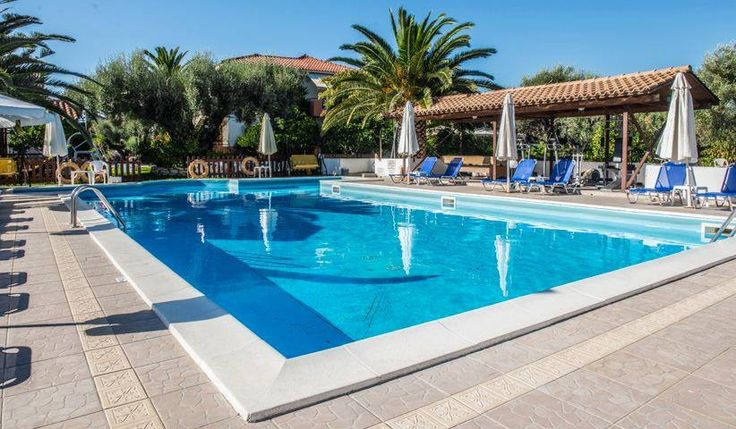 Meeting your expectations at Alexaria Holiday Homes