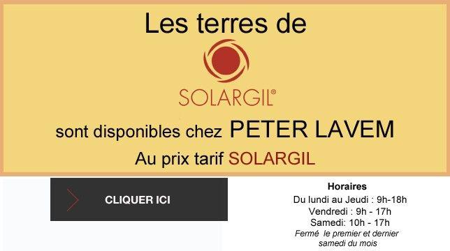 SOLARGIL.COM