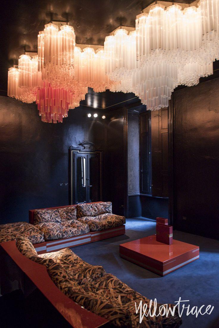 Milan Design Week 2016 Highlights, Dimore Gallery, Photo © Nick Hughes   #Milantrace2016