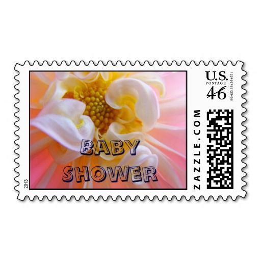 find this pin and more on usps baby shower stamps