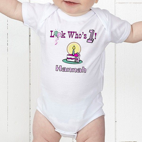 17 Best ideas about Baby Clothes Wholesale on Pinterest | Little ...