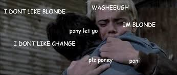 Image result for the outsiders dallas memes