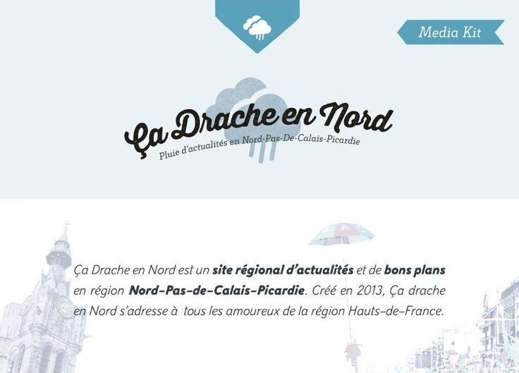 Pour devenir notre partenaire, n'hésitez pas à nous contacter ! Encart publicitaire, article ... Une visibilité en région Nord-Pas-de-Calais-Picardie !