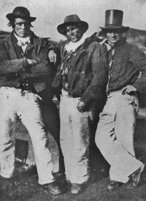 1850 victorian sailors - Google Search