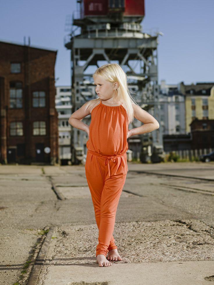 Gugguu kids fashion, Kids collection, kids fashion, kids summer, kids wear