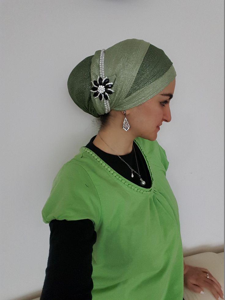 2855 best Cabone&turbans&accessory&hat images on Pinterest   Knit ...