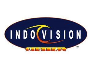 Melayani Pembayaran & Pembelian Voucer TV Indovision Info http://griyabayar.net/ppob/melayani-pembayaran-pembelian-voucer-tv-indovision.html  #PPOB #PULSA #LISTRIK #PDAM #TELKOM #BPJS #TIKET #GRIYABAYAR #IMPERIUMPAY #KLIKPPOB #PPOBBTN